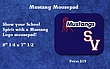 Mustang Mousepad.jpg
