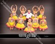 nb HERMANNSON  DANCE  tues 1 YOULL BE IN MY HEART  PW2 0020.jpg