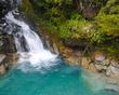 Aqua Falls.jpg