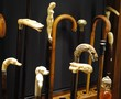 Antique Canes-Nawlins.jpg