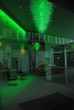 Green Lobby.jpg