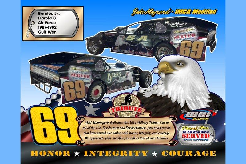2014MTCCP Bender Jr Harold G.jpg