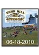 2010a DH2 disc 06-18-2010.jpg