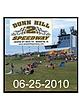 2010a DH2 disc 06-25-2010.jpg