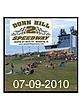 2010a DH2 disc 07-09-2010.jpg