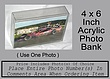 Bank Acrylic 4x6.jpg
