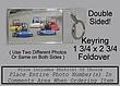 Keyring Foldover 1.75x2.75.jpg
