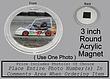 Magnet Round 3 inch.jpg
