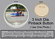Pinback 3 inch.jpg