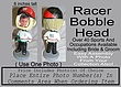 Racer Bobble Head.jpg