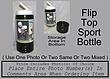 Sport Bottle.jpg