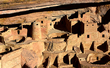 1674 Cliff Palace Closeup I 36x58.jpg