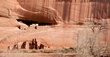 Canyon de Chelly White House Ruins II  28x54.jpg