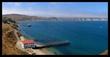Lifeboat Station II.jpg