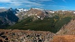 Mt Ida  Arrowhead Lake II.jpg
