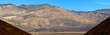 Panamint Mountains Panorama I.jpg