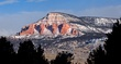 Powell Point from Grand Staircase Escalante NM.jpg