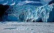 Prince William Sound Glacier II.jpg