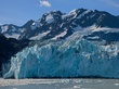 Prince William Sound Glacier III.jpg