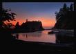 Ruby Lagoon Sunset I.jpg