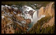 Yellowstone Falls V  RI.jpg