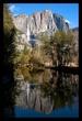 Yosemite Falls Autumn II RI.jpg