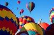 1270 Balloon Fiesta I  17x26.jpg