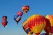 1271 Balloon Fiesta II 17x26.jpg