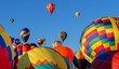 1272 Balloon Fiesta III 17x29.jpg