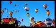 1273 Balloon Fiesta IV 20x41.jpg