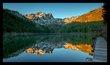 Fall Sunrise Sardine Lake.jpg