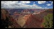 Grand Canyon Panorama II.jpg