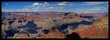 Grand Canyon Panorama III.jpg