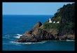 Heceta Head Lighthouse III.jpg