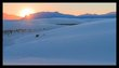 White Sands Sunset I.jpg