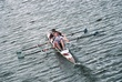 CNV00004rowing 2004-05.jpg