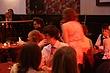 IMG_3522TronGradBall2010.jpg