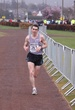IMG_6615chrishoyhalf2010.jpg