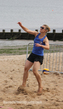 beachvolleyball2017img_8894.jpg
