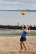 beachvolleyball2017img_8895.jpg