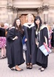 img_0680psychologygraduation.jpg