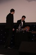 IMG_0436euSportsAwards2012.jpg