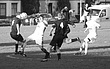 IMG_6230harrisonparkfootball.jpg