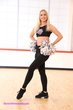 IMG_0005EliteProDance2014.jpg