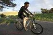 bikeSolTri13img_10955.jpg