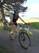 bikeSolTri13img_10957.jpg