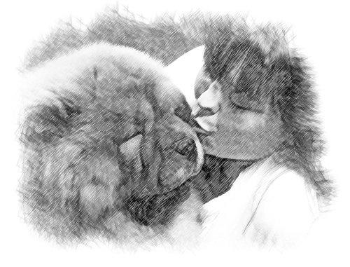 2010pencil7150.jpg