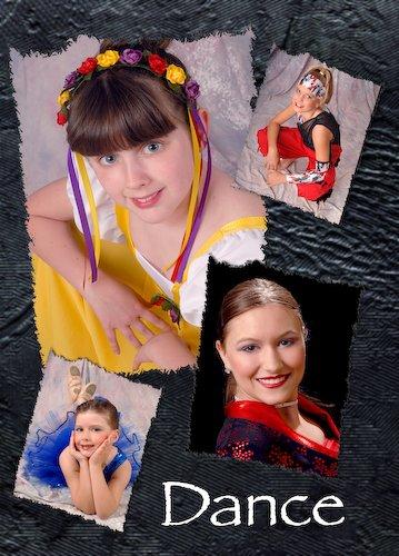 Dance-1-2.jpg