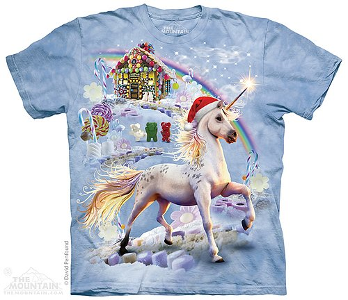 10_8376-t-shirt1.jpg