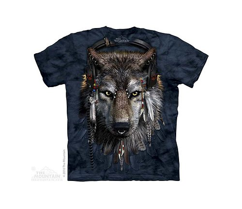 15-3182-kids-t-shirt.jpg